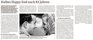 erschienen in der Berner Zeitung vom 5. Juli 2016.