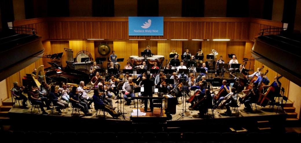 Moravian_Philharmonic
